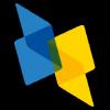 dblp.icon