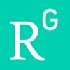 rg.icon